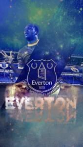 Stef the blue's Profile Picture