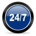 Blue247's Avatar